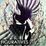 figurative web thumb new copy